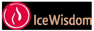 Icewisdom - EN - Angaangaq Angakkorsuaq