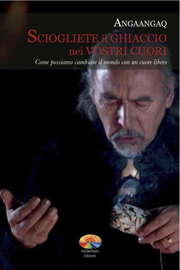Italian-Title-page-e1328559772320