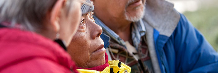 Maine N'geme Lama | Foto: Sven Nieder