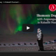 schamanische_hundeschlittenreise_video