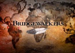 bridgewalkers