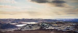Tuukkaq Circle Archives - Icewisdom - EN - Angaangaq Angakkorsuaq
